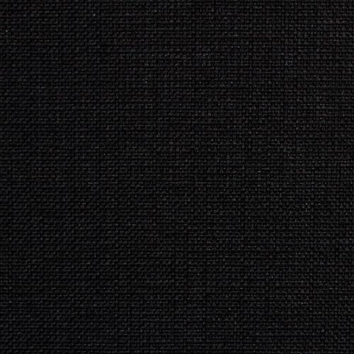 schwarz SF02