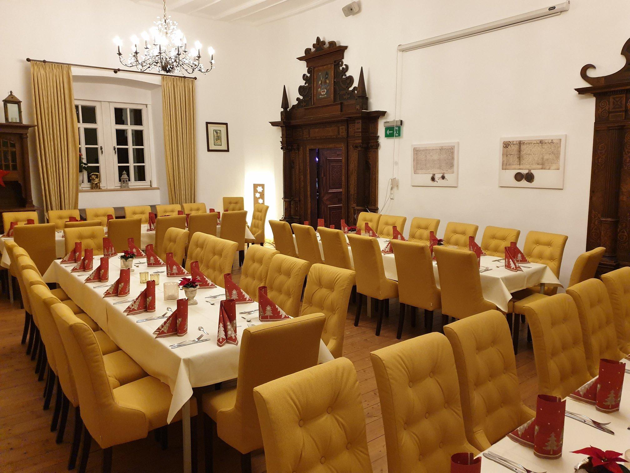 restaurantstuehle-marta-k