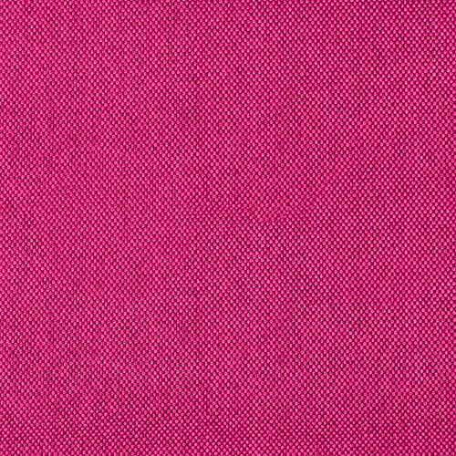 pink BA73