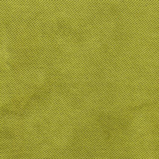 grün VER38