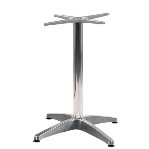 Outdoor-Tischgestell RONNY