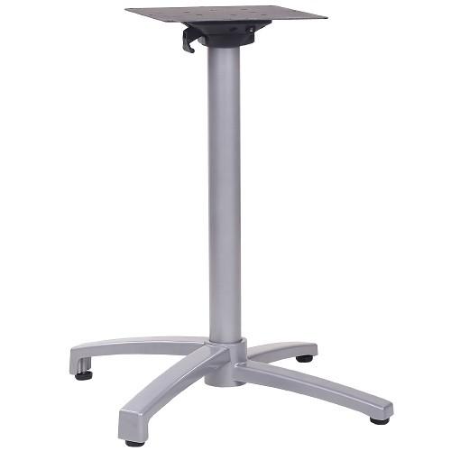 Tischgestell MONACO - klappbar - stapelbar