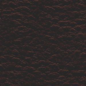dunkelbraun IN414