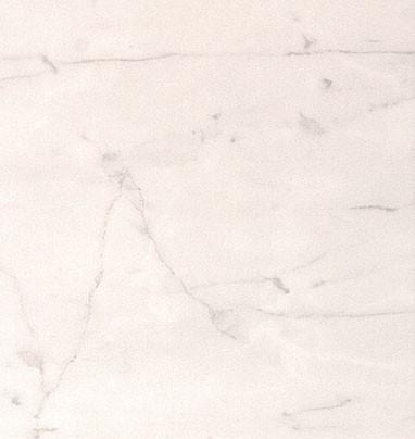Tischplatte TOPALIT White Marmor