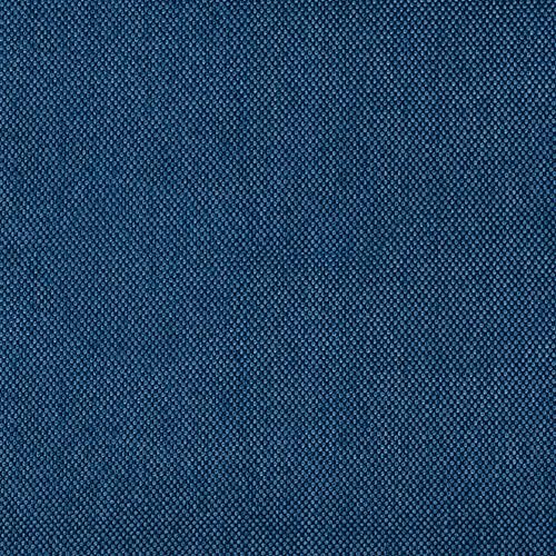 dunkelblau BA37