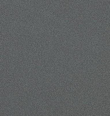 Tischplatte TOPALIT Anthracite