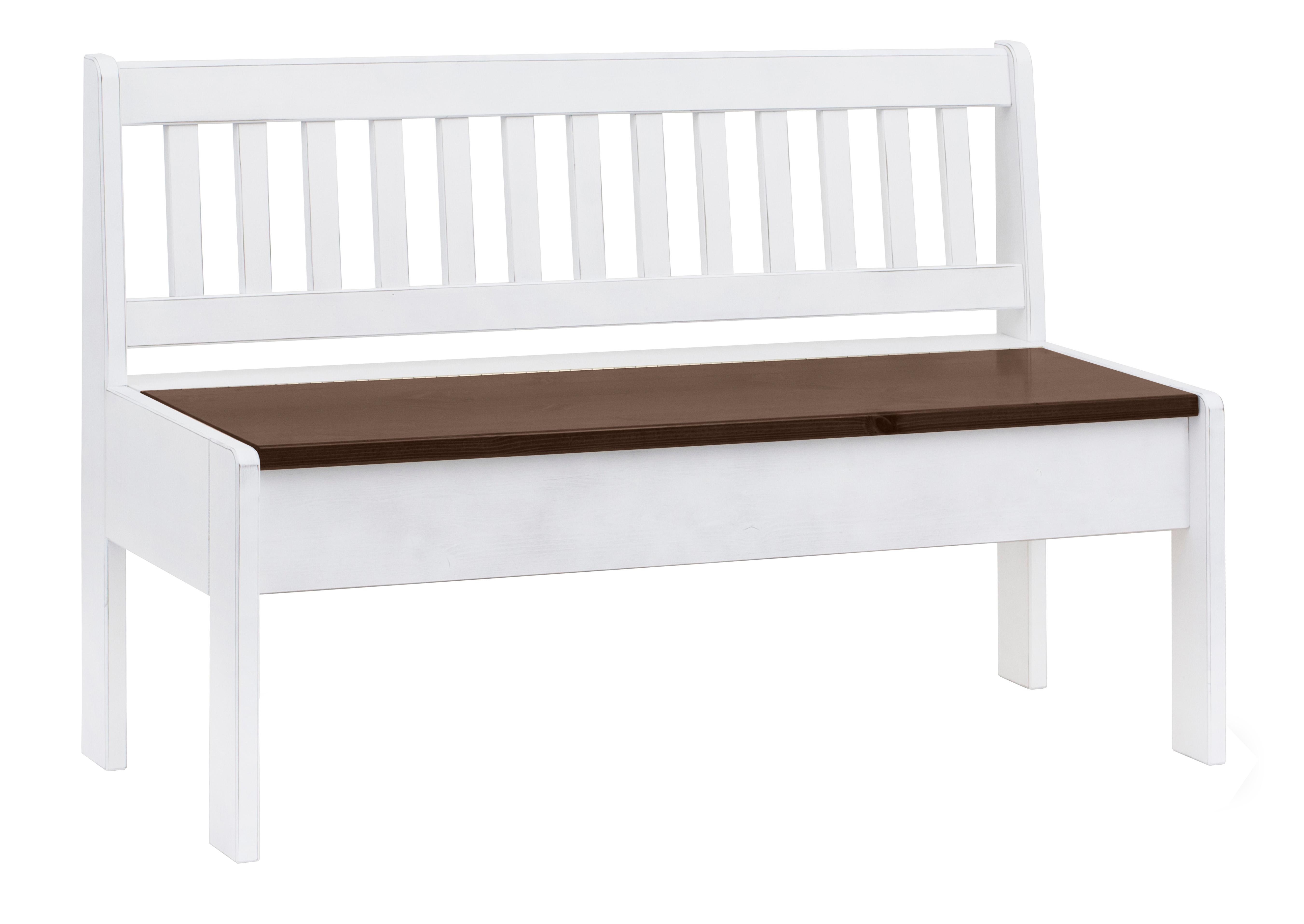 holzbank ben v im vintage look holzst hle mit holzsitz holzst hle sessel st hle sessel. Black Bedroom Furniture Sets. Home Design Ideas