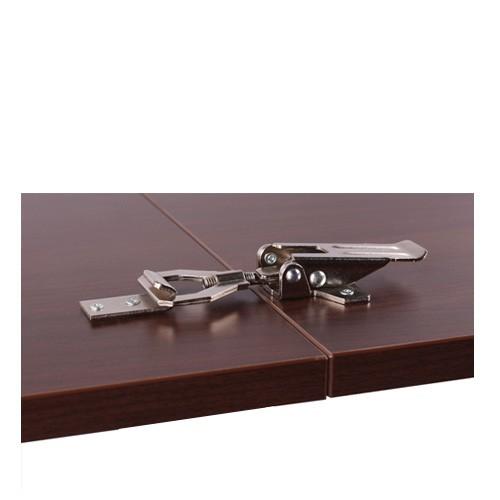 Tischverbinder