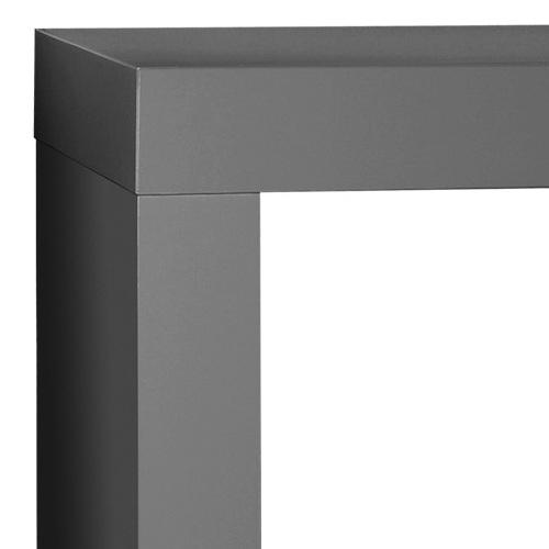 schwarz (RAL 9005)