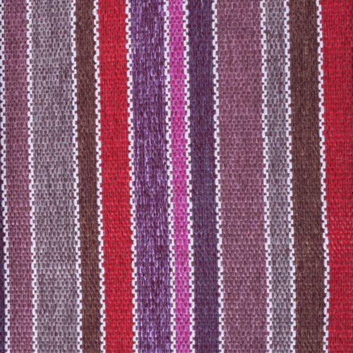 rot-violett SBI69