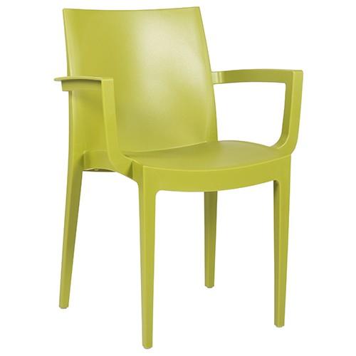 kunststoffstuhl ika al stapelbar viele farbt ne. Black Bedroom Furniture Sets. Home Design Ideas