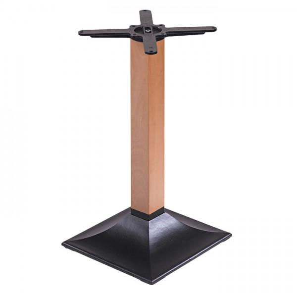 Tischgestell TIVOLI WOOD