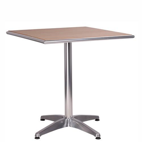 Outdoor-Tisch RONNY