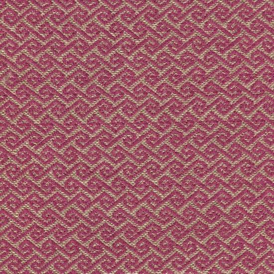 bordeaux-violett MAYA53