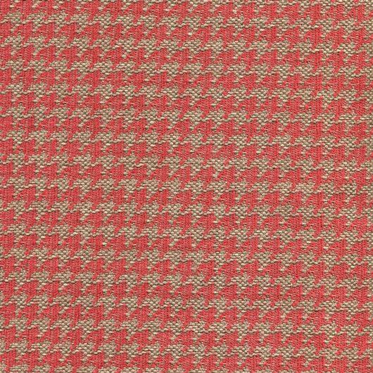 rot-beige PEP39
