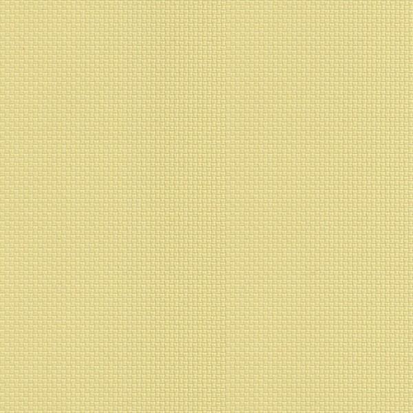Uni-Stoff mit grober Struktur VAN634 gelb