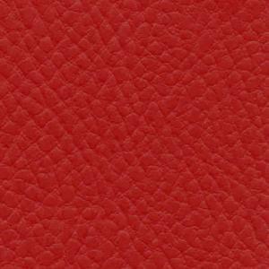 rubinrot IN17