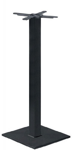 Stehtischgestell PADUA 60