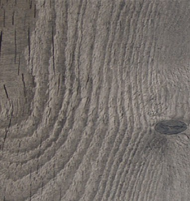 Tischplatte TOPALIT Timber