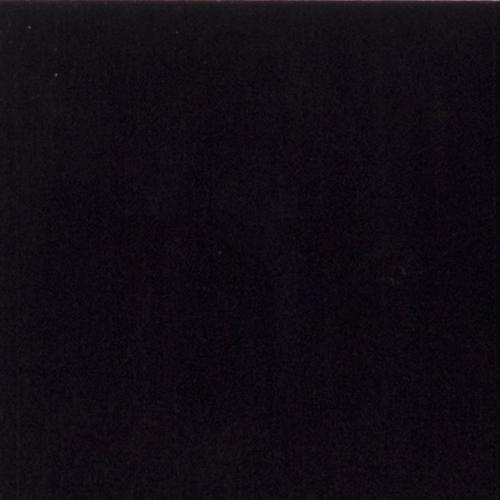 Holzdekor schwarz (Dek H11H)
