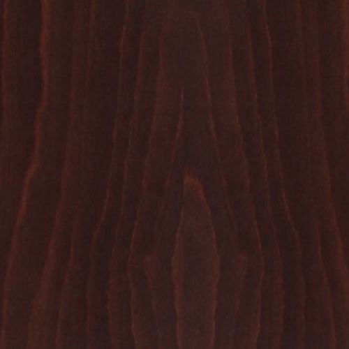 nussbaum dunkel (wenge)