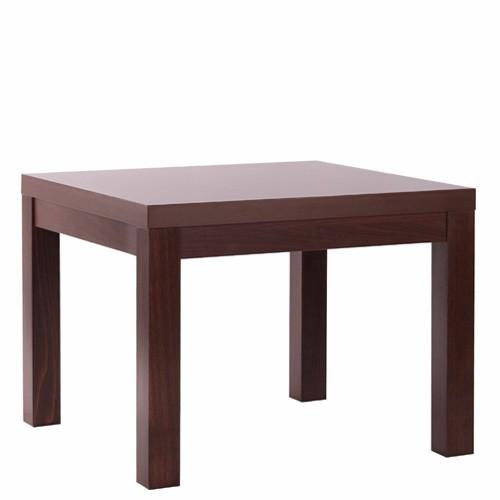 Loungetisch DUNAS 66/77 (60x60/70x70 cm)