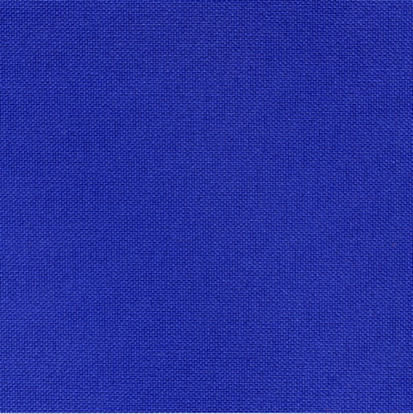Schwerentflammbarer Möbelstoff MIR6332 in blau