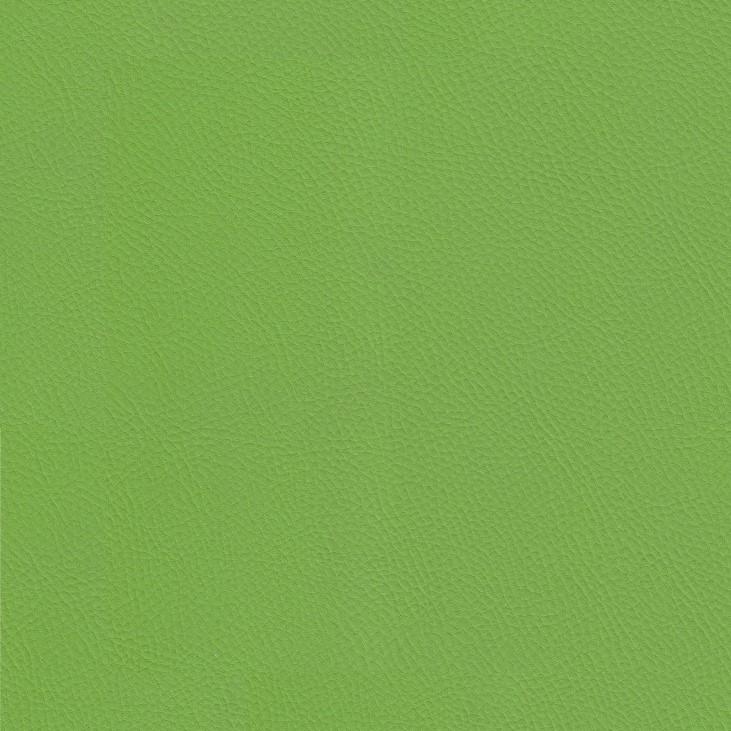 grün SUR121