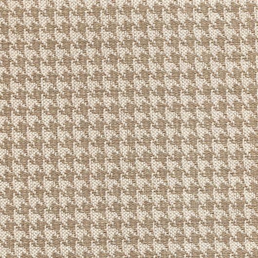 beige-graubeige PEP14