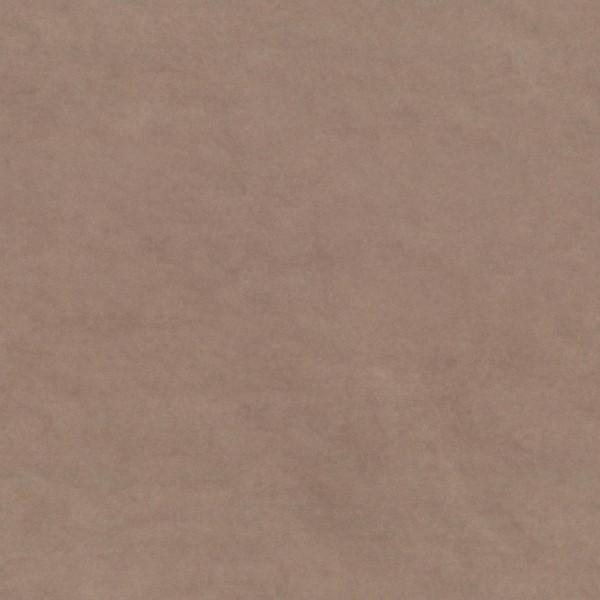 Mikrofaser Polsterstoff mit Samt-Effekt -BELTE44 beige