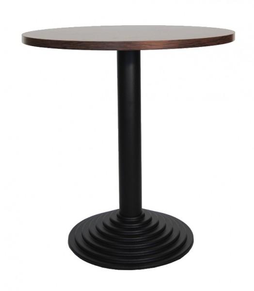 Tisch MATERA