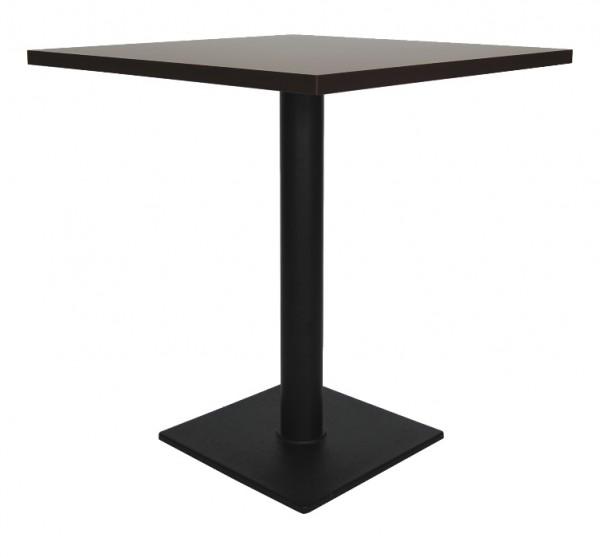 Tisch SALENTO 40