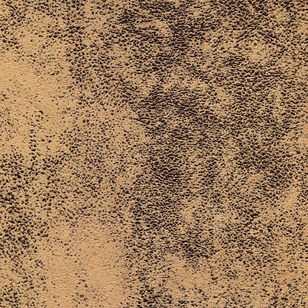 sand G01