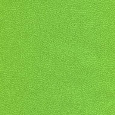 apfelgrün BRC3