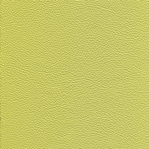 Lime LE9036