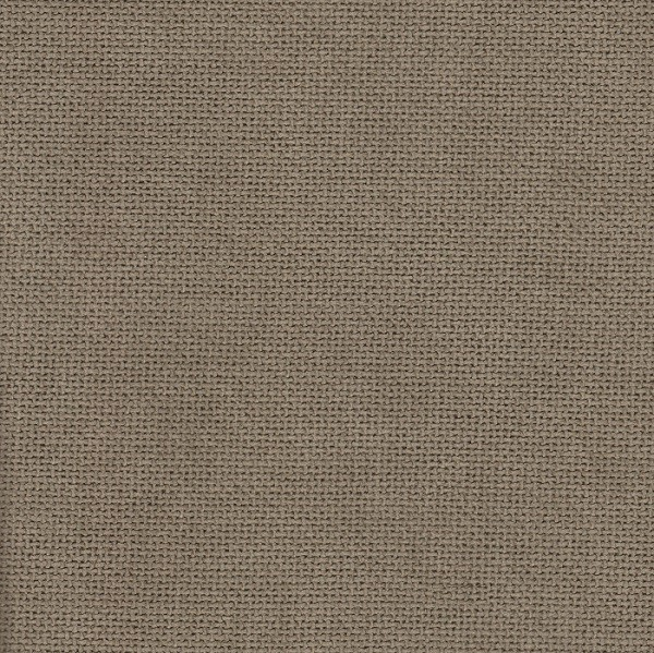 Recycling Polster-Stoff MAL24 taupe