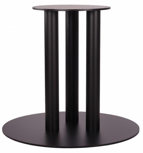 Tischgestell ROMA MAXI