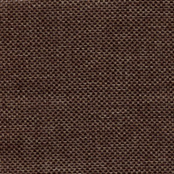 Uni-Möbelstoff mit Grober-Struktur VAN108 - braun ( mit Fleckschutz )