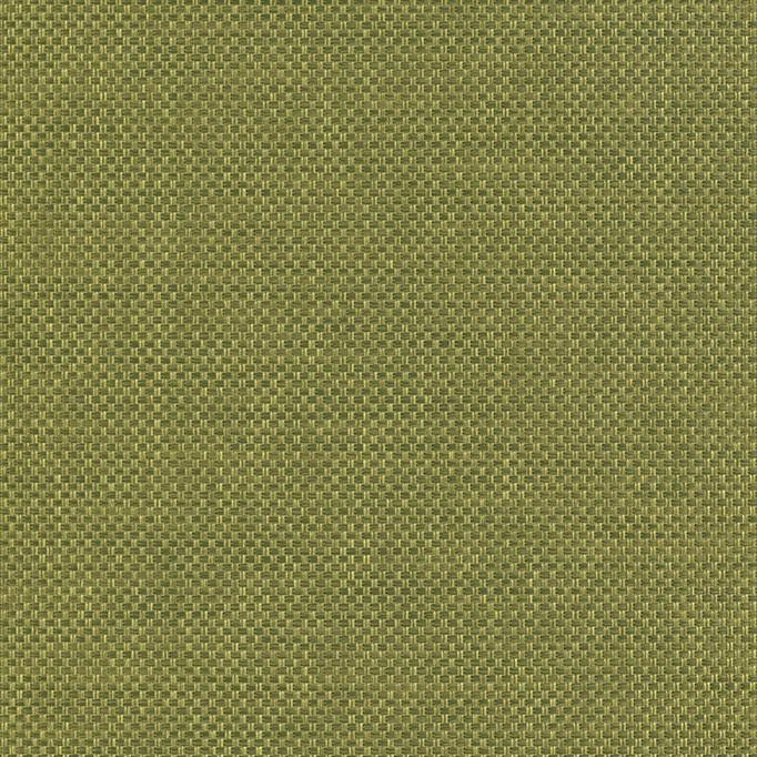gelb-grün VANP453
