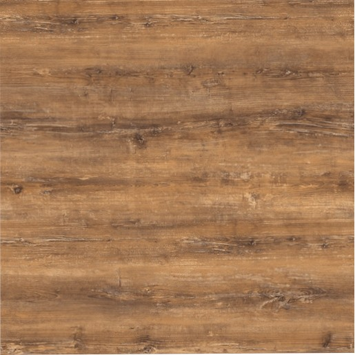 Tischplatte TOPALIT für Gastronomie in Holzdekor Atacama Cherry