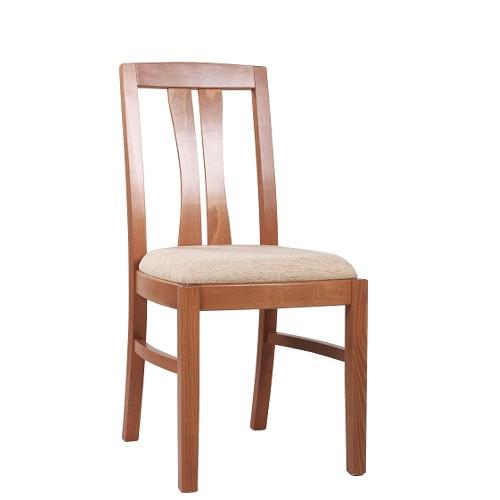 Stühle für Restaurants ALEXANDRA