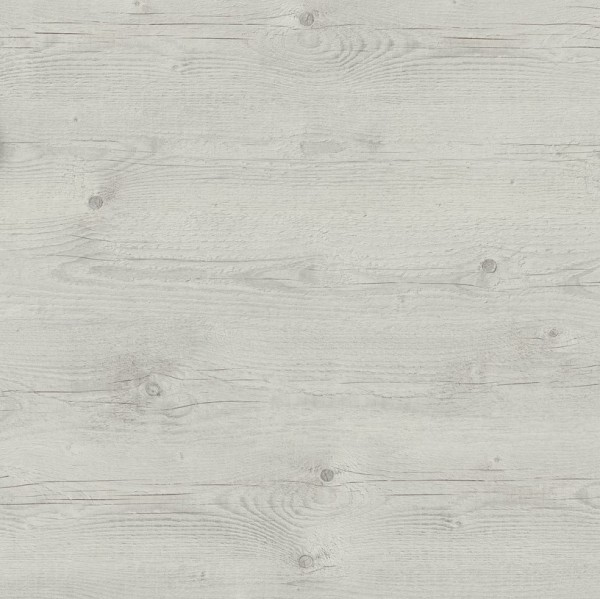 Tischplatte TOPALIT Timber White