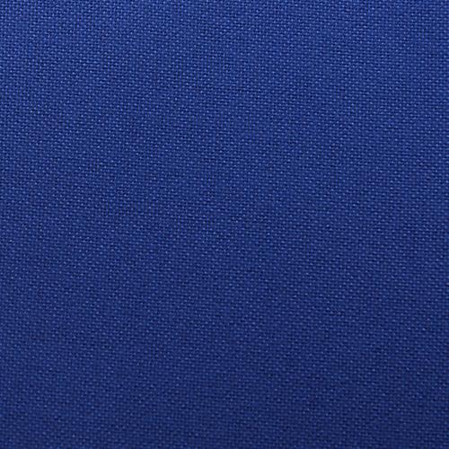 blau C6