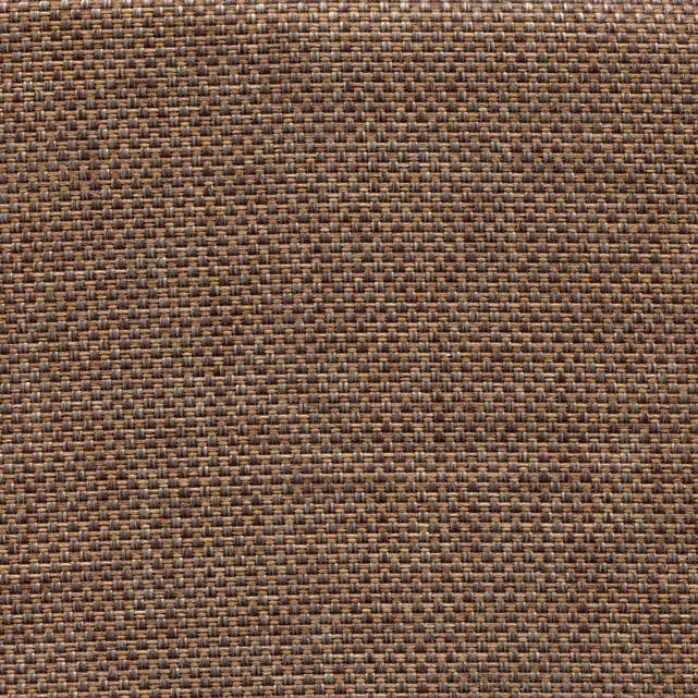 bronze-grau VANP451