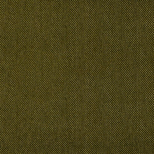 Uni-Stoff mit feiner Struktur BA48 olive