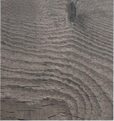 TOPALIT Tischplatte Holzdekor Timber