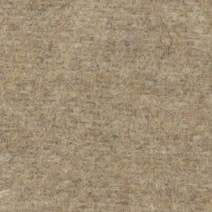 Wollstoff SWO404 beige