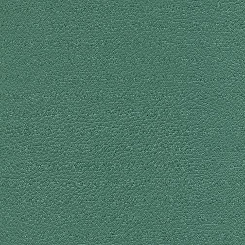 Medizinische Kunstleder mit Prägung für besonders hohe Ansprüche | KAPF006 grün