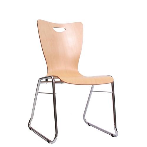 COMBISIT C30G mit Griffloch ohne Sitzpolster