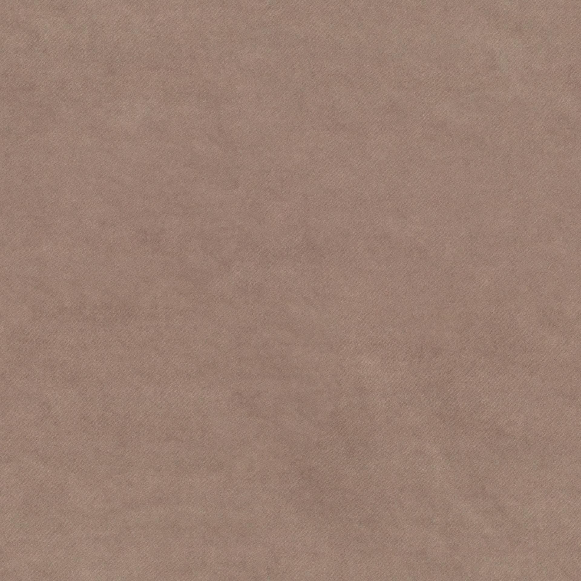 beige BELTE44 (QUICK CLEAN)